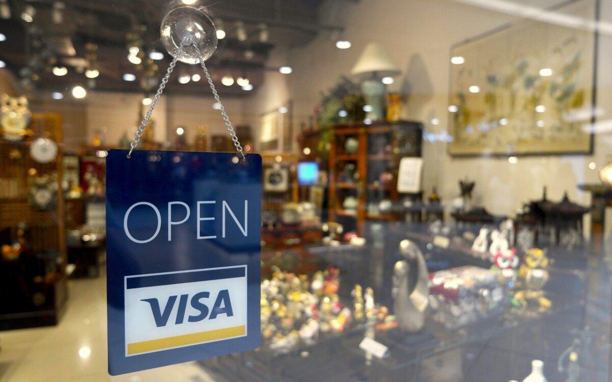 บัตรกดเงินสดอนุมัติภายใน 1 วัน ธนาคารไหนดีอนุมัติเร็วที่สุด