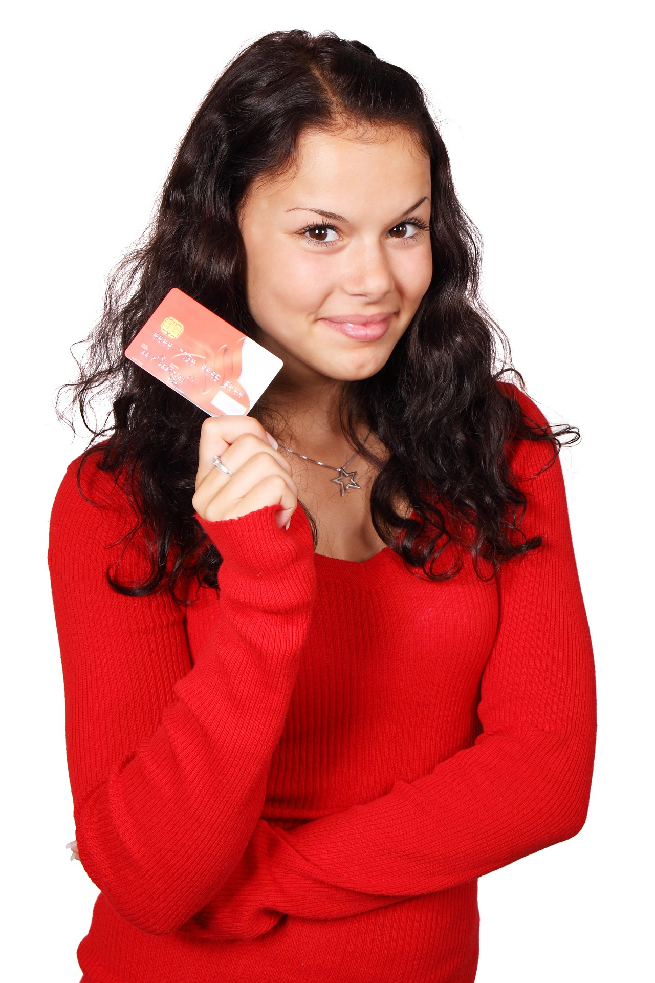What alternatives you have for payday loan?